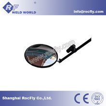 30cm Under Vehicle Inspection Convex Mirror