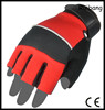 Factory Wholesale Bike Riding racing Gloves Motorcycle Gloves
