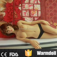 Small Japan Sex Doll Full Size Silicone Vagina Anal Sex Doll Realistic Inflatable Sex Doll