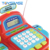 Wholesale Role Play Game Kid Cashier Registr Toy
