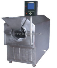 tobacco roasting and drying machine/ tobacco roaster