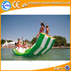 Heavy duty inflatable water banana boat tube sale