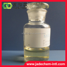JC-1 alkaline cyanide zinc plating intermediate