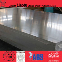 Gold supplier Stainless steel sheet 1.4021