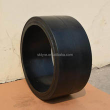 22x16x16 press-on sm solid tyre