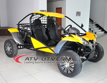 1500cc off road buggy 4x4 UTV 4WD 2 seater go kart- 2015 new model