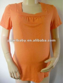 NT051factory direct sell OEM of high quality breastfeeding clothing