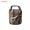 New Products Dry bag,waterproof camping first aid bag