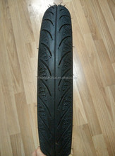 supplier motorcycle tires 80/80-18 Qingdao tire factory wholesale scooters china