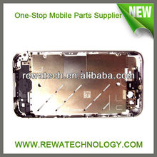 Wholesale for iPhone 4S Metal Middle Chassis Replacement