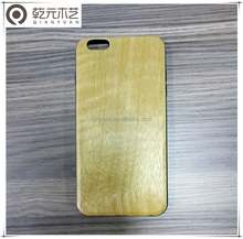 Excellent quality new style trendy IMD wood grain phone case,beautiful mobile phone back cover