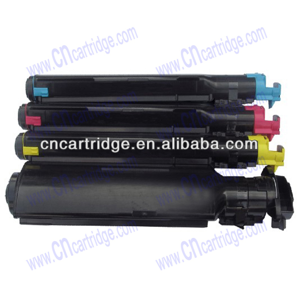 high margin products toner cartridge for Xerox 7132 7232 7242