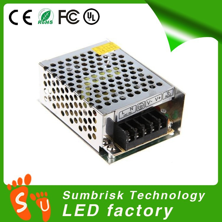 Alibaba China supply eikon ems 300 tattoo power supply