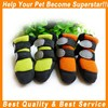 Pet Product Dog Boots wholesale dog accessories