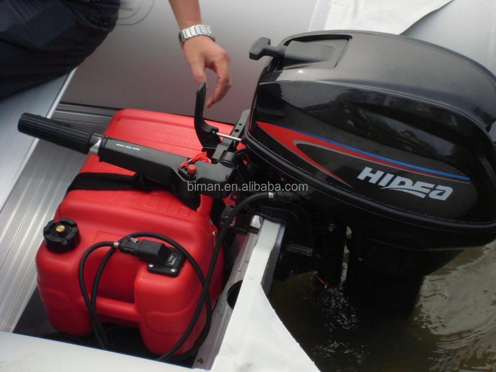 дизельный лодочный мотор 40 л.с