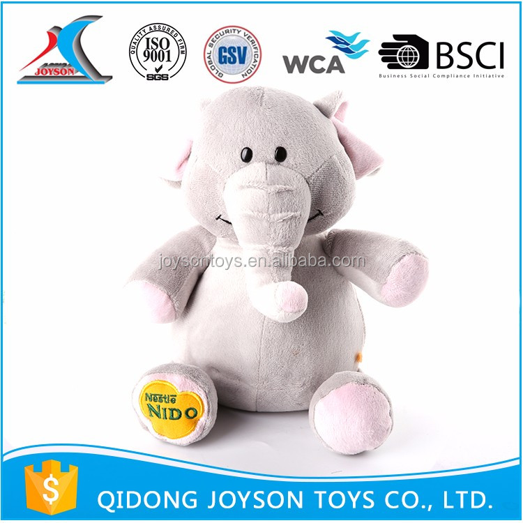 Competitive Price 8cm Plush Teddy Toys