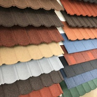 hot selling synthetic thatch roofing/wholesale roofing shingles