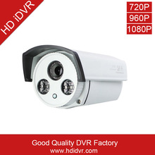 New designed 8ch Half 1080P AHD DVR for connect with 2MP AHD Camera