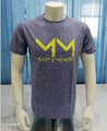 2018 premiumTraining t shirts shenzhen marainbow clothing supply OEM service best price