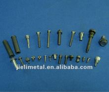 High Precision Screws JL-SCR-099