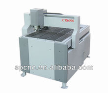 CR6090 (working area 600*900mm) Best-selling smart CNC router