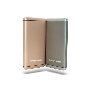 qualcomm quick charger type c 5v 9v 12v power bank with 10000mah