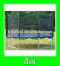 China Cheap second hand trampolines for sale