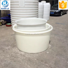 Manufacturer Supplier rv water tank with competitive price