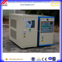 water type mold temperature controller/ heater/ mold temperature unit for rubber
