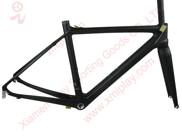 IPLAY IP-306 full carbon road bike frame specialized carbon road bikes for sale 10% off !!!