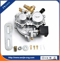 Hot selling car/truck CNG auto spare parts