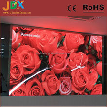 Quality custom movable led display board
