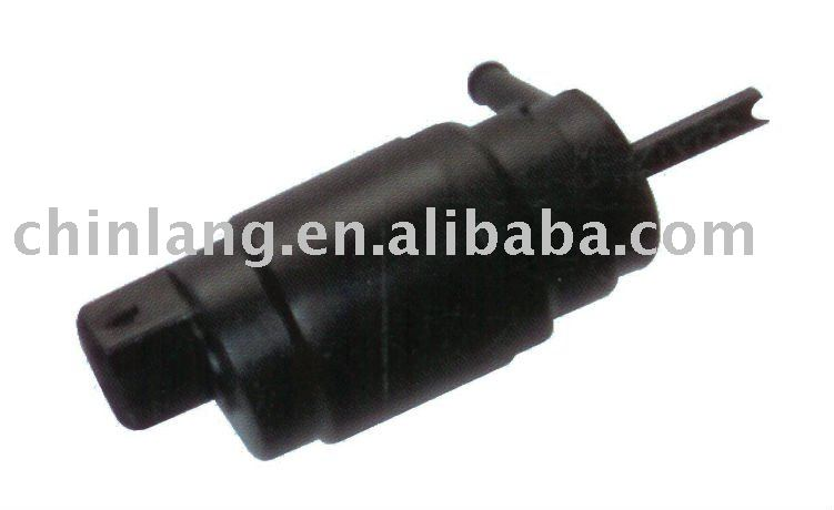 Washer Pump/Washer Motor/Windshield Washer Pump AVAILABLE For OPEL FD VW POLO VENTO