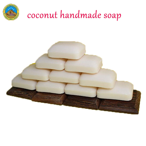 hotel soap bath soap cleaning face coconut soap