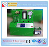 PQ1000 common rail injector test bench fuel cleaner tester diesel