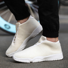 2016 latest hot china shoe factory mens low basketball shoes, wholesale super cheap basketball shoes for you