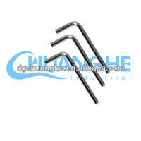 OEM crows foot wrenches