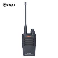 5W OEM Walkie Talkie Portable Wireless 2 way Radio communication with 2600mAh battery