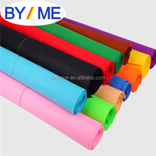 non woven fabric manufacturer in ahmedabad for caps bedsheets
