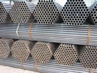 wall thickness schedule small diameter stpg 370 metal steel seamless pipe tube price