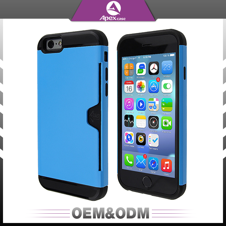 Universal waterproof phone case mobile accessories phone case for iphone 4S/5S/6/6S/6 PLUS/6S PLUS/7/7 PLUS