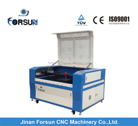 China wholesale CE approved laser cutting machine/laser cutting machine for bamboo/cnc metal laser cutting machine