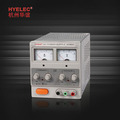 Analogue Linear Mode Single Output HY3002C DC Power Supply