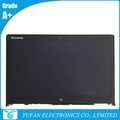 Best Quality 73048895 lcd touch screen LP133WF2-SPA1 For yoga 2-13