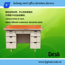 top quality office furniture/office desk for personal use