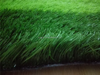 Free lead fake soccer grass artificial grass for football filed