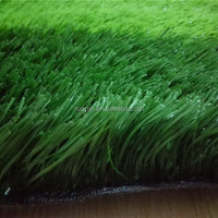 Free Lead Fake Soccer Grass Artificial