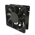 DC fan 48 Volt 12cm axial fan with CE