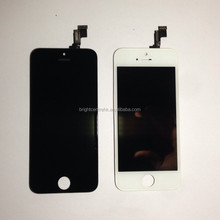 New Arrival Liquid Display Replacement LCD Screen For Iphone 7