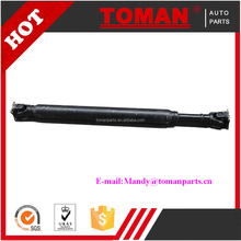 Hot Sales Auto Transmission Systems Drive Shaft For Toyota 4 Runner